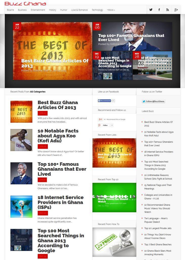 Buzz Ghana screenshot.jpg